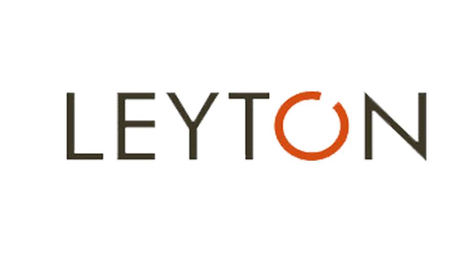 leyton-logo