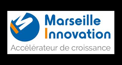 marseille-logo